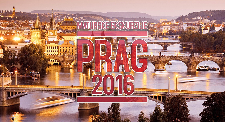 PRAG copy (1)