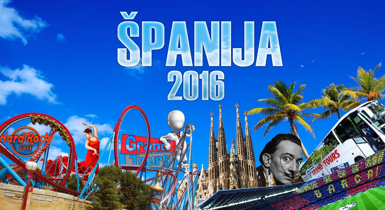 SPANIJA 2016 copy (1)