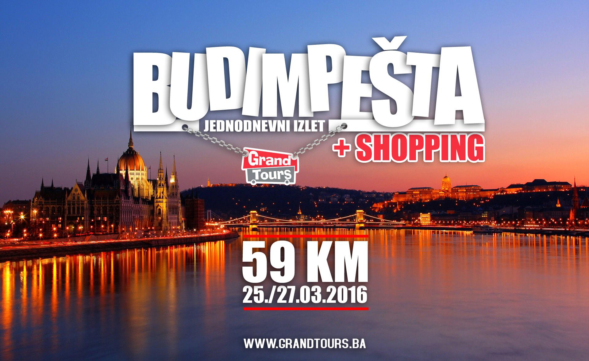budimpesta-mart-shopping
