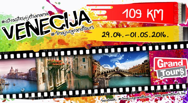 venecija-1-MAJ-copy-1