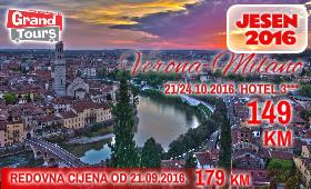 Verona w (1)