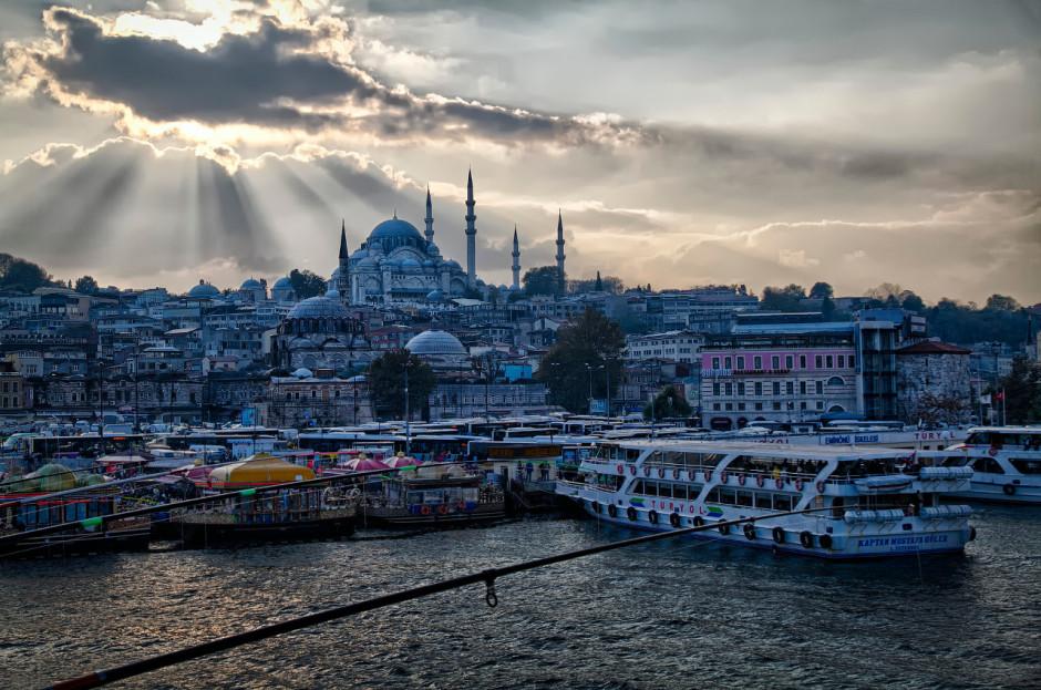 istanbul-skyline1-940x623