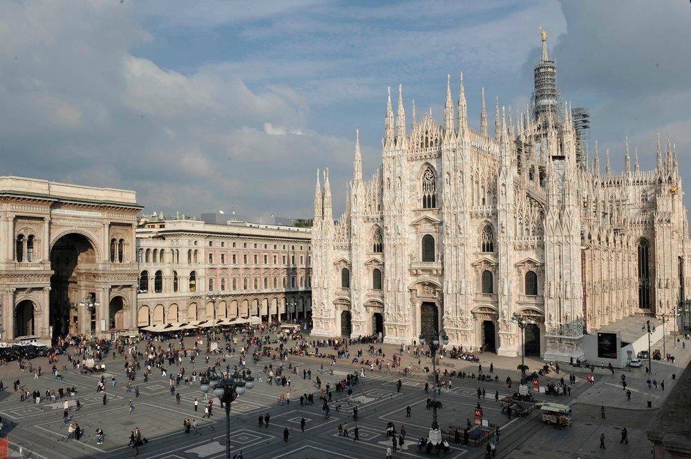 R__Andrea_Scuratti__Comune_di_Milano_Duomo_02