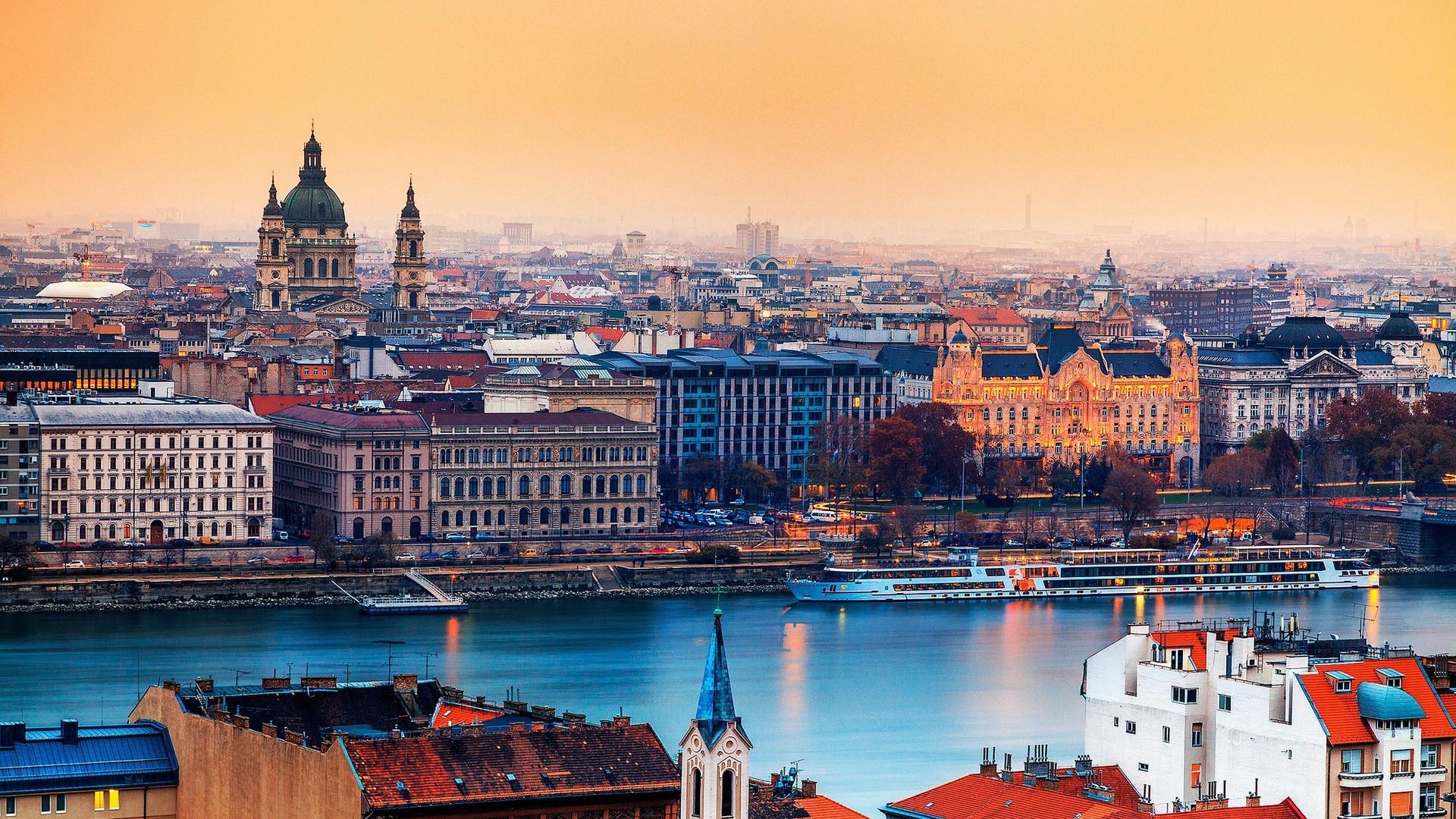 budapest_hungary_st_stephens_basilica_buildings_sky_69299_1920x1080