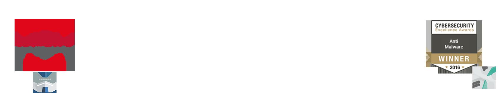 bglvl1