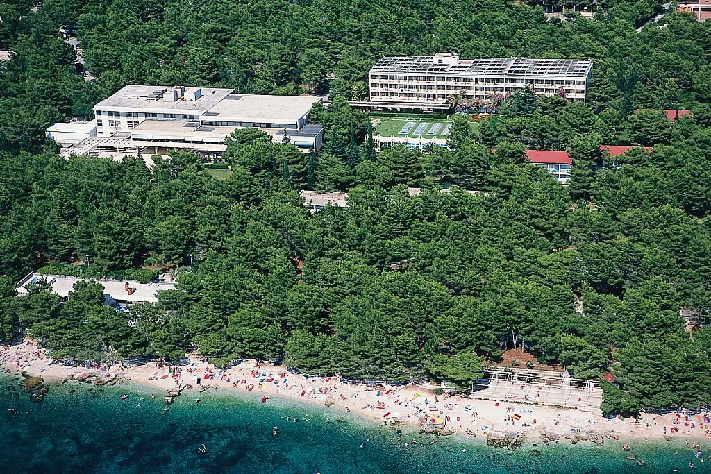HOTEL-ALEM