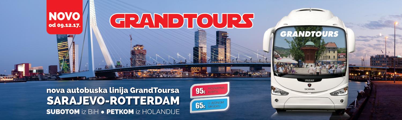 grandtours_autobuska_linija_web.cdr