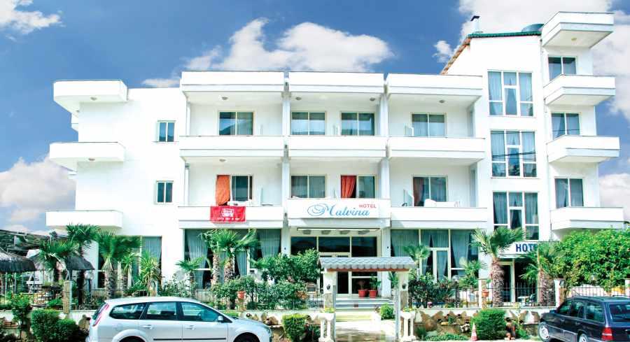 Hotel_Malvina