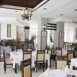 Hotel_Malvina_restoran