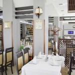 Hotel_Malvina_restoran1