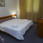 Hotel-Faraon-Trpanj-6