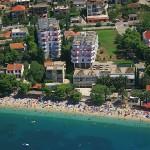 Hotel-Laguna-Gradac