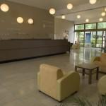Hotel-Laguna-Gradac-3