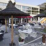 Hotel-Laguna-Gradac-4