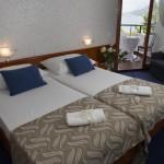Hotel-Laguna-Gradac-8