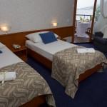 Hotel-Laguna-Gradac-9